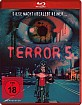 Terror 5 - Diese Nacht überlebt keiner... Blu-ray