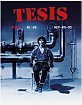 Tesis (1996) (Limited Mediabook Edition) (Cover C) Blu-ray