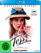 Tess (1979) Blu-ray