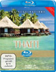 100 Destinations - Thaiti Blu-ray