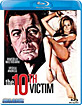 The 10th Victim (US Import ohne  ... Blu-ray