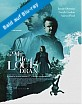 The 9th Life of Louis Drax (CH Import) Blu-ray