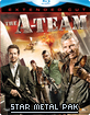 The A-Team - Extended Cut (Star Metal Pak) (TH Import) Blu-ray