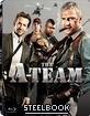 The A-Team - Extended Cut (Steelbook) (JP Import ohne dt. Ton) Blu-ray