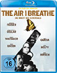 The Air I Breathe - Die Macht des Schicksals Blu-ray