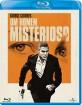 Um Homem Misterioso (BR Import ohne dt. Ton) Blu-ray