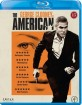 The American (2010) (DK Import ohne dt. Ton) Blu-ray