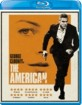 The American (2010) (FI Import ohne dt. Ton) Blu-ray