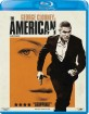 The American (2010) (GR Import ohne dt. Ton) Blu-ray