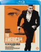 The American (2010) (NL Import ohne dt. Ton) Blu-ray