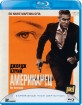 The American (2010) (Region C - RU Import ohne dt. Ton) Blu-ray