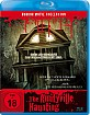 The Amityville Haunting (Horror Movie Collection) Blu-ray