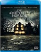 The Amityville Horror (1979) (AT Import) Blu-ray