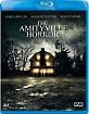 The Amityville Horror (19