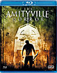 The Amityville Horror (2005) (AT Import) Blu-ray