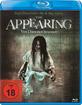 The Appearing - Von Dämonen besessen Blu-ray