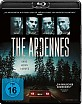 The Ardennes - Ohne jeden Ausweg Blu-ray