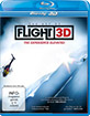 The Art of Flight 3D (Blu-ray 3D) Blu-ray