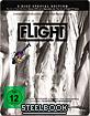 The Art of Flight - Steelbook Blu-ray