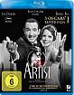 The Artist (Neuauflage) Blu-ray