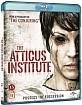 The Atticus Institute (2015) (SE Import) Blu-ray