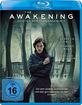 The Awakening - Geister der Vergangenheit Blu-ray