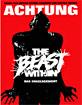 The Beast Within - Das En