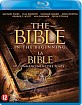 The Bible: In The Beginning (1966) (NL Import) Blu-ray