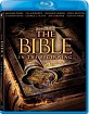 The Bible: In the Beginning... (1966) (HK Import) Blu-ray