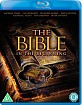 The Bible: In the Beginning... (1966) (UK Import) Blu-ray