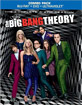The Big Bang Theory: The Complete Sixth Season (US Import ohne dt. Ton) Blu-ray