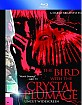 The Bird with the Crystal Plumage (Neuauflage) (US Import ohne dt. Ton) Blu-ray