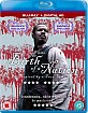 The Birth of a Nation (2016) (Blu-ray + UV Copy) (UK Import ohne dt. Ton) Blu-ray