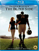 The Blind Side (US Import ohne dt. Ton) Blu-ray
