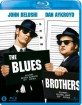 The Blues Brothers (NL Import) Blu-ray