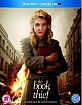 The Book Thief (Blu-ray + UV Copy) (UK Import ohne dt. Ton) Blu-ray