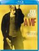 À vif (FR Import) Blu-ray