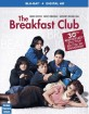 The Breakfast Club - 30th Anniversary Edition (Blu-ray + UV Copy) (CA Import) Blu-ray