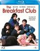 The Breakfast Club (NL Import) Blu-ray