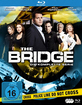 The Bridge (2010): Die komplett...