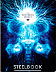 The Butterfly Effect - Zavvi Exclusive Limited Edition Steelbook (UK Import ohne dt. Ton) Blu-ray