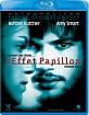 L'Effet papillon (FR Import ohne dt. Ton) Blu-ray