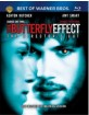 The Butterfly Effect (IN Import) Blu-ray