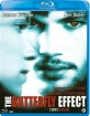 The Butterfly Effect (NL Import ohne dt. Ton) Blu-ray