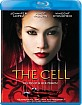 The Cell (2000) (US Import) Blu-ray