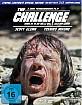 The Challenge - Wenn er in die Hölle will, lass ihn gehen (Limited Edition) Blu-ray