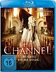 The Channel - Der Tod ist erst der Anfang Blu-ray