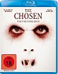The Chosen - Wer wird überleben? Blu-ray