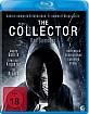 The Collector - Der Samml