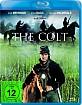The Colt - Entscheidung im Bürgerkrieg Blu-ray